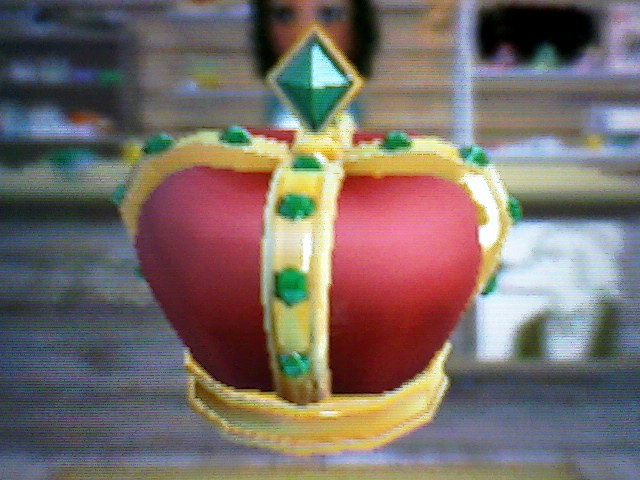 File:Crown3DS.jpg