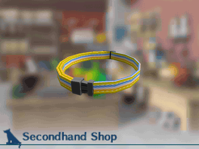 File:Rainbowcollar.png