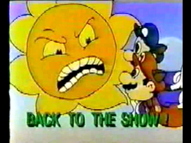 File:VGM-Back To the Show-Mario, Luigi, and the Sun.jpeg