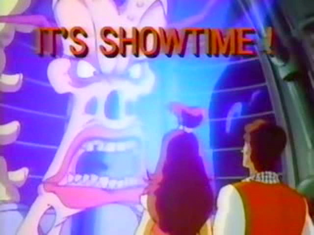File:VGM-It's Showtime-Kevin, Lana, and Mother Brain.jpeg