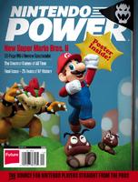Final Nintendo Power