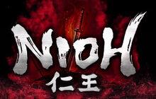 NiohLogo
