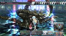 File:220px-Neptune Gameplay Screenshot.jpg