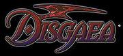 230px-Disgaea anime english logo