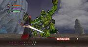 256px-Last Rebellion Gameplay Screenshot