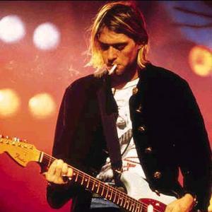 File:Kurt Cobain.jpg