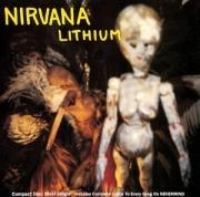 NirvanaLithiumSingle