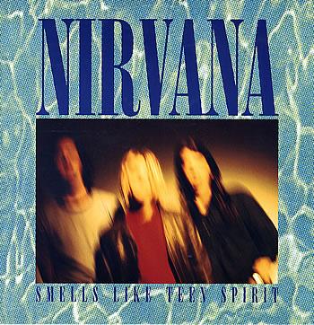 File:Nirvana-Smells-Like-Teen-57194.jpg