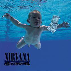 File:NirvanaNevermindalbumcover.jpg