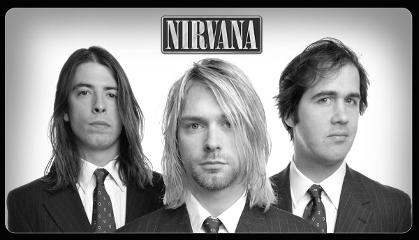File:Nirvana With The Lights Out.jpeg