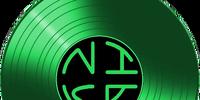Nisa Records