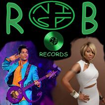 RNISAB Cover