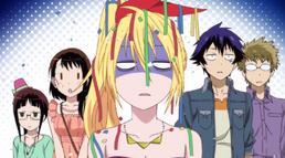 Nisekoi-episode-11