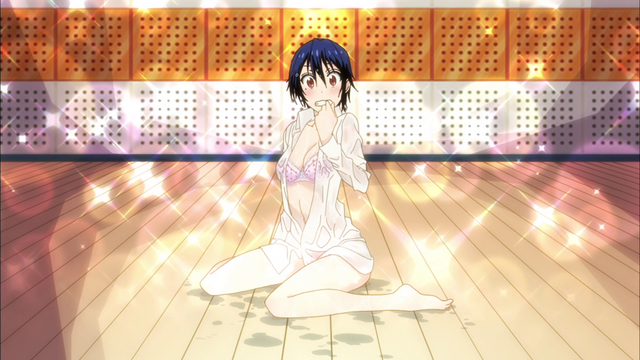 File:Seishirō's true gender.PNG