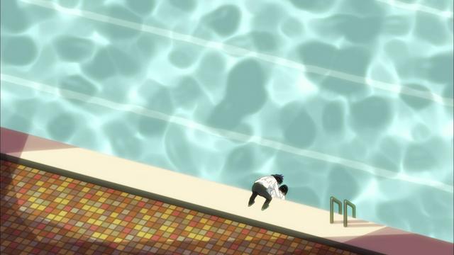 File:Raku saves Seishirō.PNG