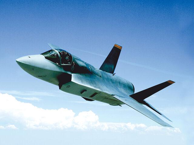 File:F-35 jsf joint strike fighter uk royal navy.jpg