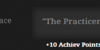 The Practicer