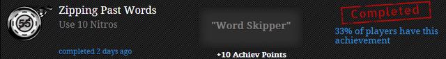 File:Wordskipper.png