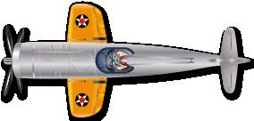 Corsair 2