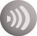 File:120px-Air rune detail svg.png
