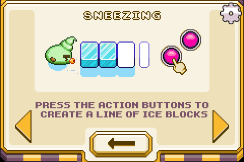 File:Bad Ice-Cream series Help Sneezing.png