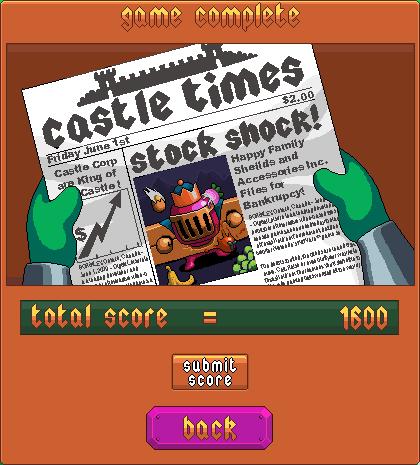 File:Castle Corp ending.png