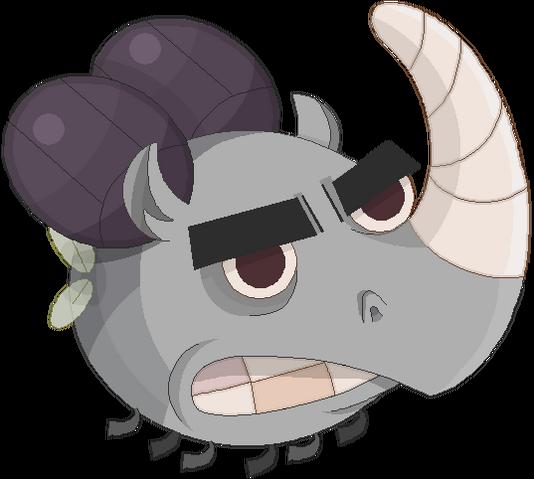 File:Rhino beetle.png