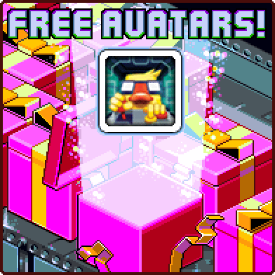 File:Nitrome Free Avatars advertisement (Gunbrick) (THE REAL ONE).png