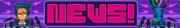 185px-Nitrome Banner News-1-