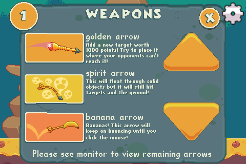 File:B.C. Bow Contest Weapons 5.png