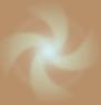 File:Cosmic Swirl.png