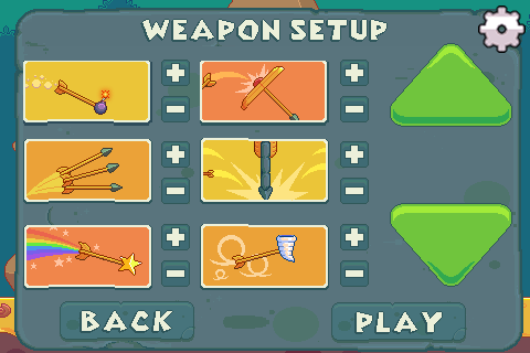 File:B.C. Bow Contest Weapon Setup 1.png