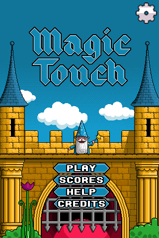 File:Magic Touch Front Screen.png