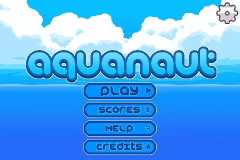 File:Aquanaut Titlescreen.png