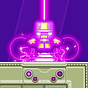 Archivo:Electricity.jpg