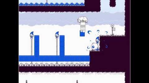 Colour Blind - (BETA) level 11 (1st ver
