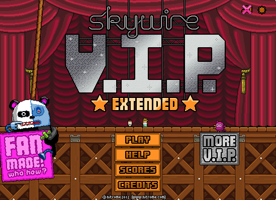 File:Vipextended-menu.png