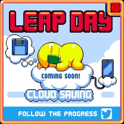 File:Leap Day preview 46b.jpg