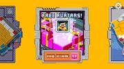 Gunbricksd-freeavatars