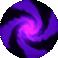 Spacehopper-blackhole