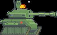 RT Tank