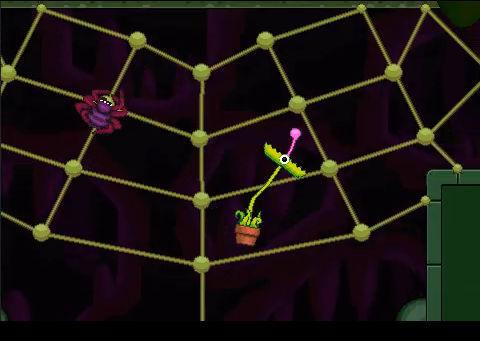 File:Spider Web.jpg