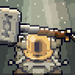 Ach icon gamecompleted 512x512
