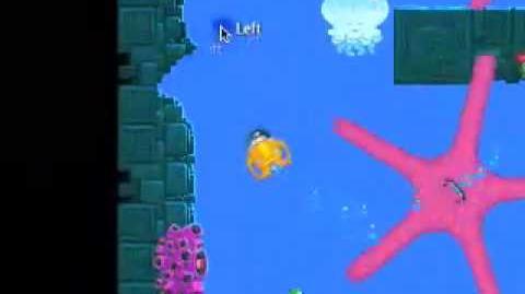 Nitrome-Aquanaut Level 7