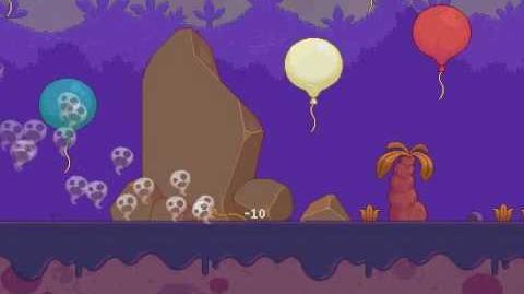 Thumbnail for version as of 00:11, November 10, 2012