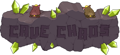 File:Logo Cave Chaos.png