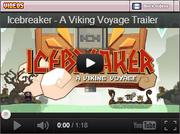 2.0 Video module