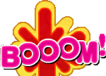 File:Bomb chick's exsplosion.png