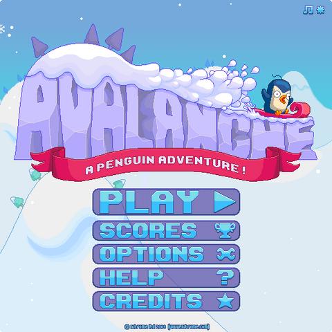 File:Avalanche menu.png