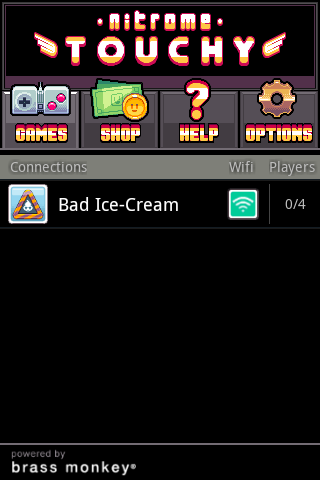 File:Bad Ice-Cream Game.png